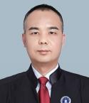 唐国忠律师
